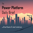 PPDB: Power Conversation With Scott Sewell - CRM Audio