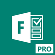 Microsoft Forms Pro – First look