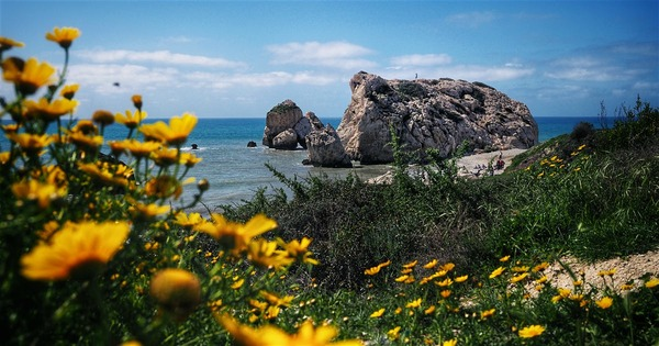 7 Best Reasons Why You Should Visit Cyprus
