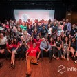 INFLECTION Con 2 - June 13 & 14 - NYC — Inflection Conference - Profitable Company Community