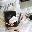 What Is a Bullet Journal + Is It Worth the Hype?