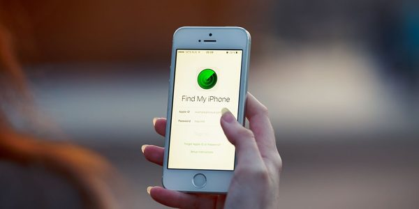 Apple Revamping Find My Friends & Find My iPhone in Unified App