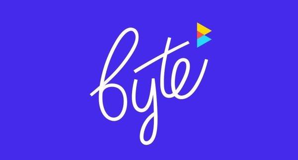 Vine reboot Byte begins beta testing