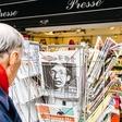 Les aides à la presse peuvent-elles contribuer àpromouvoir lejournalisme d'intérêt public?