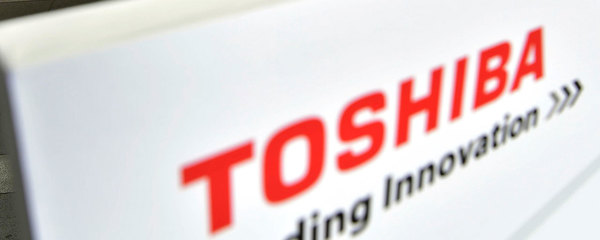 Toshiba recycles record setting amount of e-waste in 2018