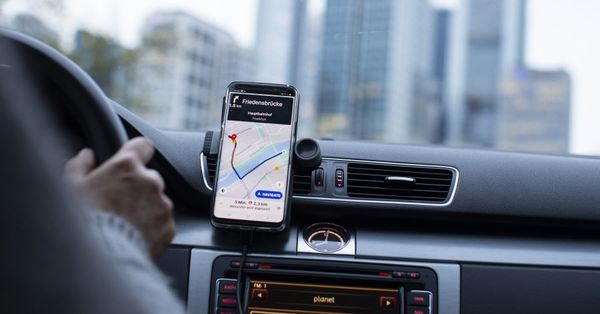 Uber, Lyft IPOs Might Lead to Higher Fares
