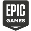 r/Games - Epic games paid Phoneix Point Devs approximately 3.3 Million for exclusivity; calculated using Fig backers 91% return on investment.