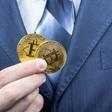Expert 50: Ondergewaardeerde Bitcoin zal een financieel instrument ter waarde van triljoenen dollars worden.
