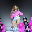 Beyonce's Netflix Deal Worth a Whopping $60 Million