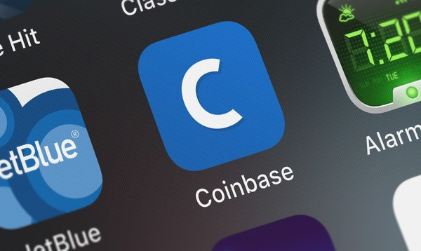 Coinbase Shutters High-Speed Crypto Trading Division, Axing 30 Jobs