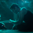 Hype terecht? Eerste (spoiler-vrije) reacties op Avengers: Endgame!