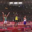 Beleef dit jaar al de Olympische Spelen op je spelcomputer - WANT