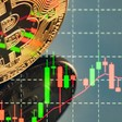 Bitcoin nadert het gouden kruis. Hoe positief is dat? - WANT