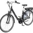 Action, Lidl en Aldi superaanbieding van de week: Prophete elektrische fiets - WANT