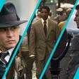 Nu op Netflix: 6 gloednieuwe films en series die je kunt checken! - WANT