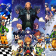 Kingdom Hearts: The Story so Far Review - WANT