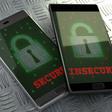 Heb je nou wel of geen antivirus app nodig voor je smartphone? - WANT