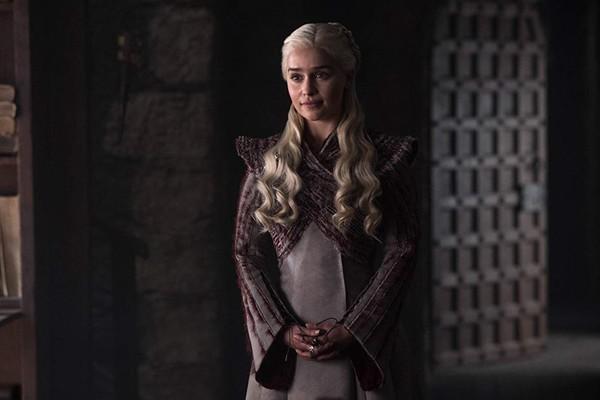 'Juego de tronos': Claves y secretos del episodio 8x02