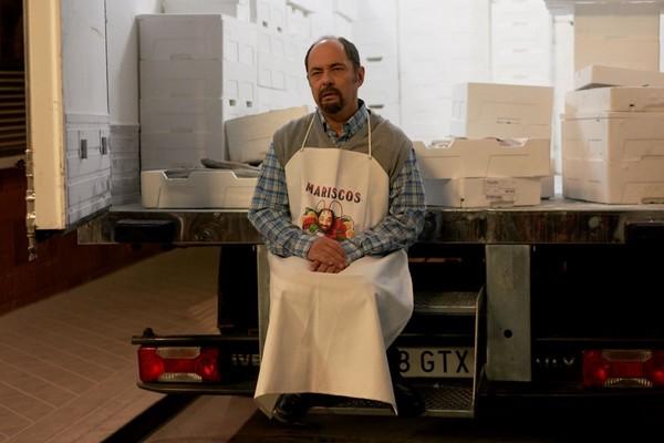 COLUMNA | El cajón de la vergüenza donde aguardan las series de éxito | Álvaro Onieva