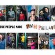 Fun Palaces Makers - Fun Palaces