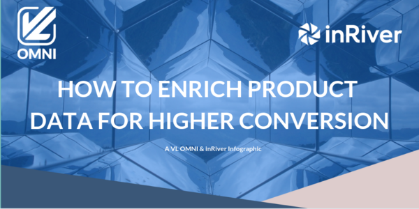 Download our full high-res infographic to for solution highlights
