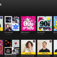 Spotify to roll out in Hebrew