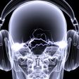 Headphones and Imaging; Is it Really All Inside Your Head?