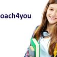 Word coach bij Coach4you