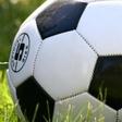 6 tegen 6 voetbaltoernooi