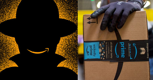 Some Amazon Sellers Are Paying Upwards of $10,000 A Month To Trick Their Way to the Top of The Marketplace