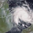Mozambique on high alert for Cyclone Kenneth   eNCA