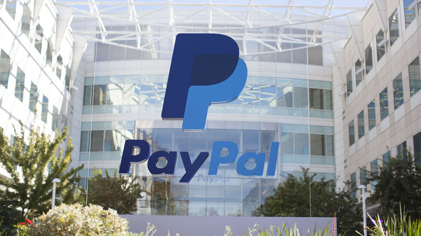 PayPal CEO: Venmo users are 'clamoring' to do more than just send money