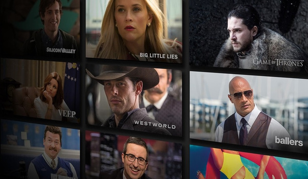 AT&T will unveil its new streaming service (and maybe ruin HBO Now) this fall