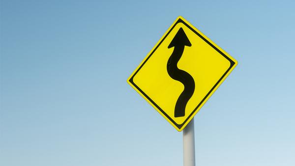 Avoiding Disruption Requires Rapid Decision Making