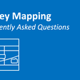 Journey Mapping: 9 Frequently Asked Questions