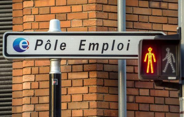 La région Hauts-de-France connaît son plus faible taux de chômage depuis dix ans - Hauts-de-France heeft laagste werkloosheidscijfer in tien jaar
