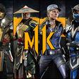 De vechtersbazen van Mortal Kombat 11 - WANT