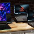 Asus geeft belangrijkste gaminglaptop line-up flinke upgrade - WANT