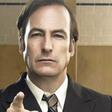 Better Call Saul: maakt Netflix einde aan Breaking Bad spin-off? - WANT