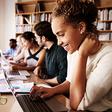 Zufriedene Kunden sind 2019 eine riesige Chance für Ihr Marketing