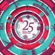 Infographic: 25 jaar digital advertising