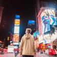 Amazon Ads: So bringen Verkäufer und Händler ihre Umsätze auf Vordermann