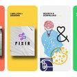 🎋 BONUS - 5 logo design apps for beginners