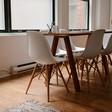 Tiny startups need tiny boards – Fred Destin – Medium