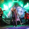 Lynyrd Skynyrd's 'Free Bird' Channel Returns to SiriusXM