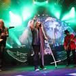Lynyrd Skynyrd's'Free Bird' Channel Returns to SiriusXM