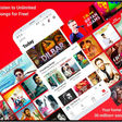 Indian streaming service Gaana now has 100m active users