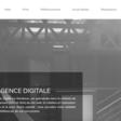 Web Design Marchand