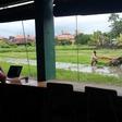 Télétravail chez Samsa.fr: comment j'ai travaillé à distance depuis Bali pendant un mois - Samsa.fr