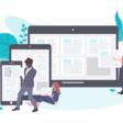 Une nouvelle personnalisation des liens de téléchargement pour entrer dans l'enjeu de Gestion des ressources numériques